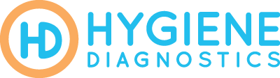 Hygiene Diagnostics