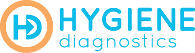 Hygiene Diagnostics logo