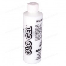 Glo-Germ™ Gel, White